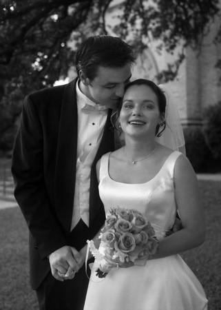 Wedding Couple001